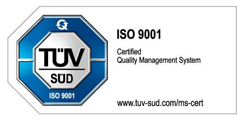 ISO_9001_farbe_en_250